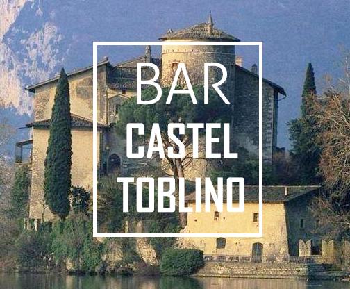 Bar Castel Toblino